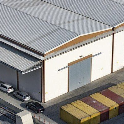 commercialroofing-square