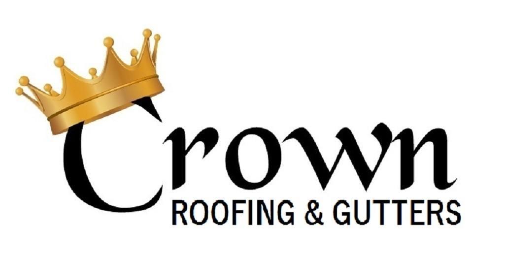 Crown RoofingandGutterslogo JPG